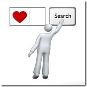 4585225-looking-for-love-human-searching-for-love-with-heart-using-abstract-search-engine
